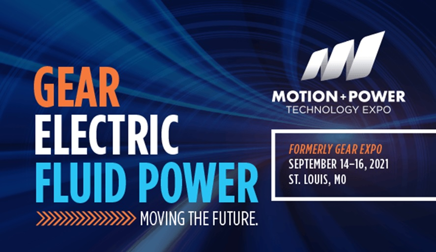 Dontyne to have Booth 2619 at MPT in St. Louis 14-16 September